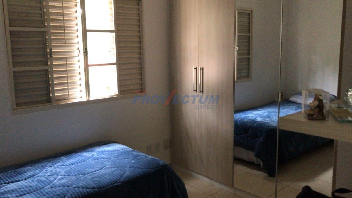 casa á venda e para aluguel em parque jatibaia (sousas) - ca240175