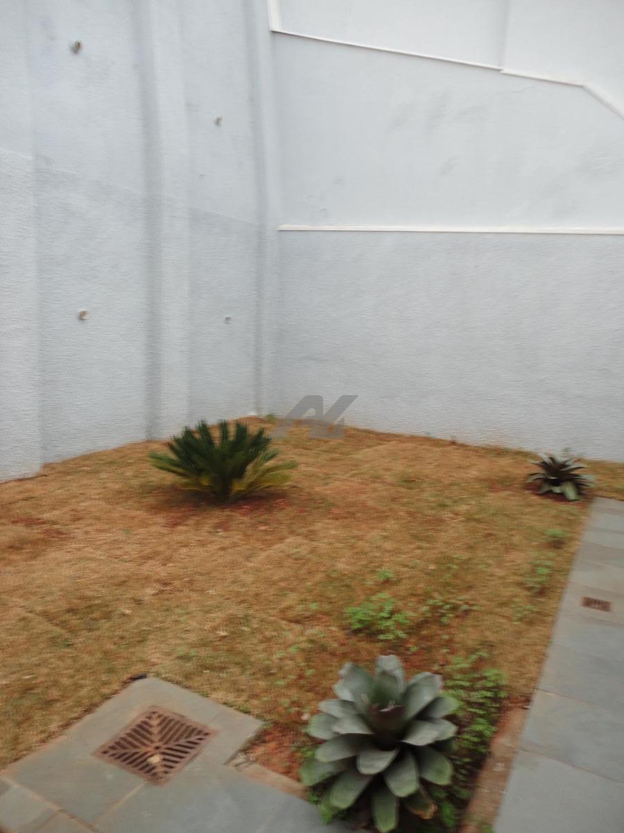 casa á venda e para aluguel em parque nova campinas - ca004251