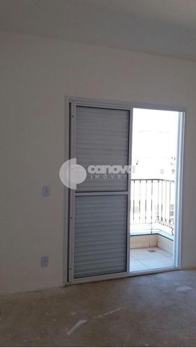 casa á venda e para aluguel em parque nova suíça - ca001206