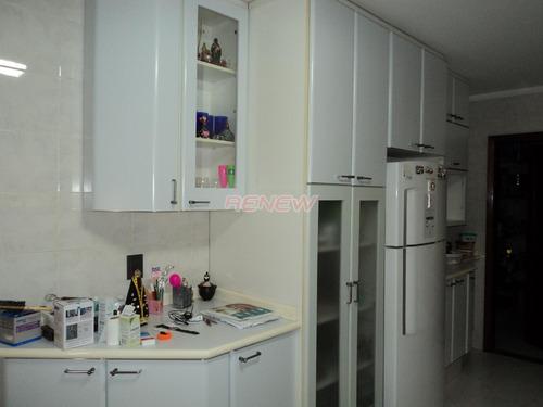 casa á venda e para aluguel em parque nova suíça - ca005838