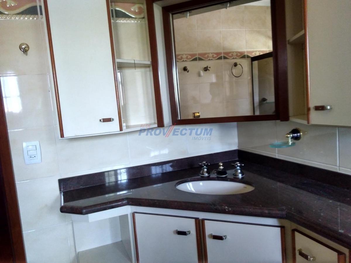 casa á venda e para aluguel em parque nova suíça - ca252766
