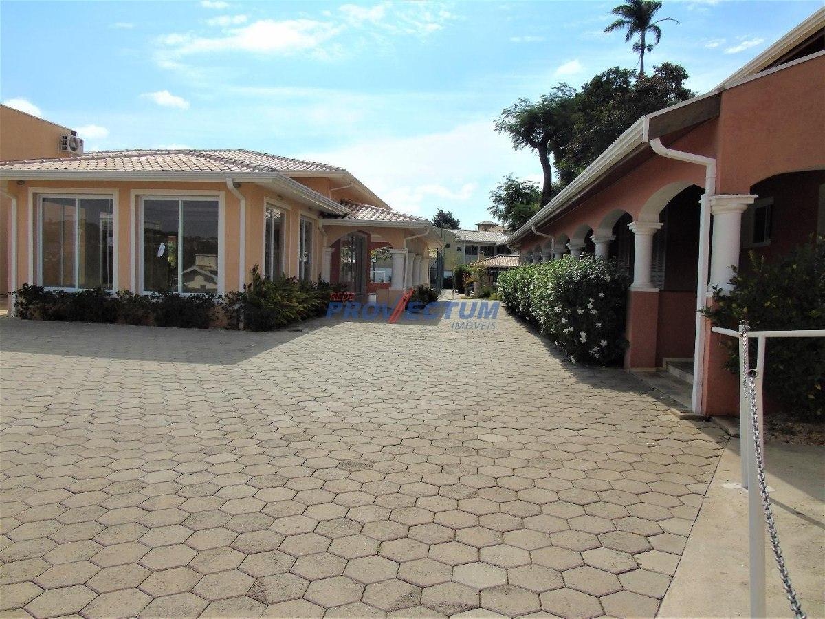 casa á venda e para aluguel em parque prado - ca233956