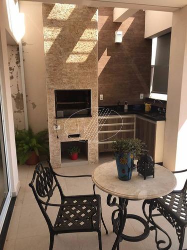 casa á venda e para aluguel em parque rural fazenda santa cândida - ca230984