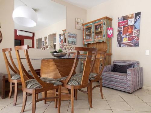 casa á venda e para aluguel em parque rural fazenda santa cândida - ca244795