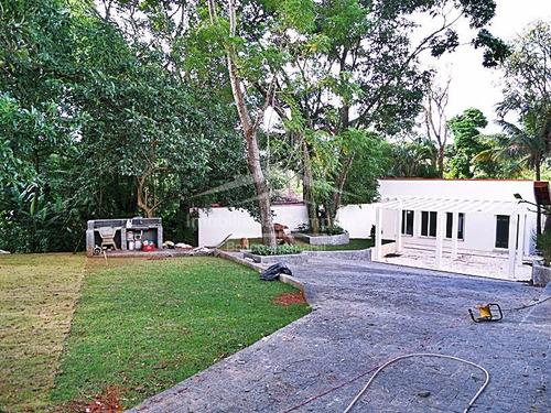 casa á venda e para aluguel em parque são quirino - ca001533