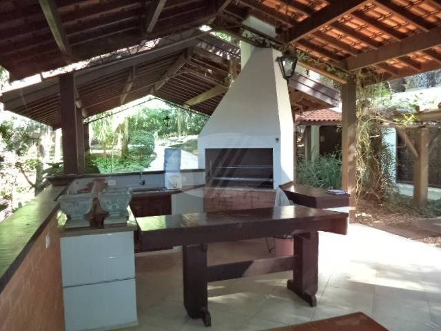 casa á venda e para aluguel em parque são quirino - ca201297