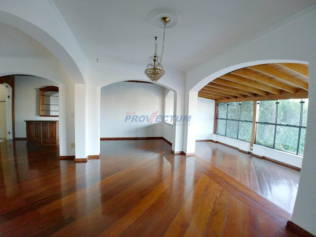 casa á venda e para aluguel em parque são quirino - ca234371
