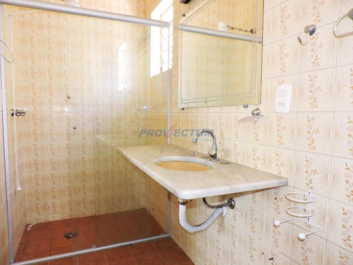 casa á venda e para aluguel em parque são quirino - ca245029