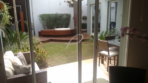 casa á venda e para aluguel em parque taquaral - ca001270