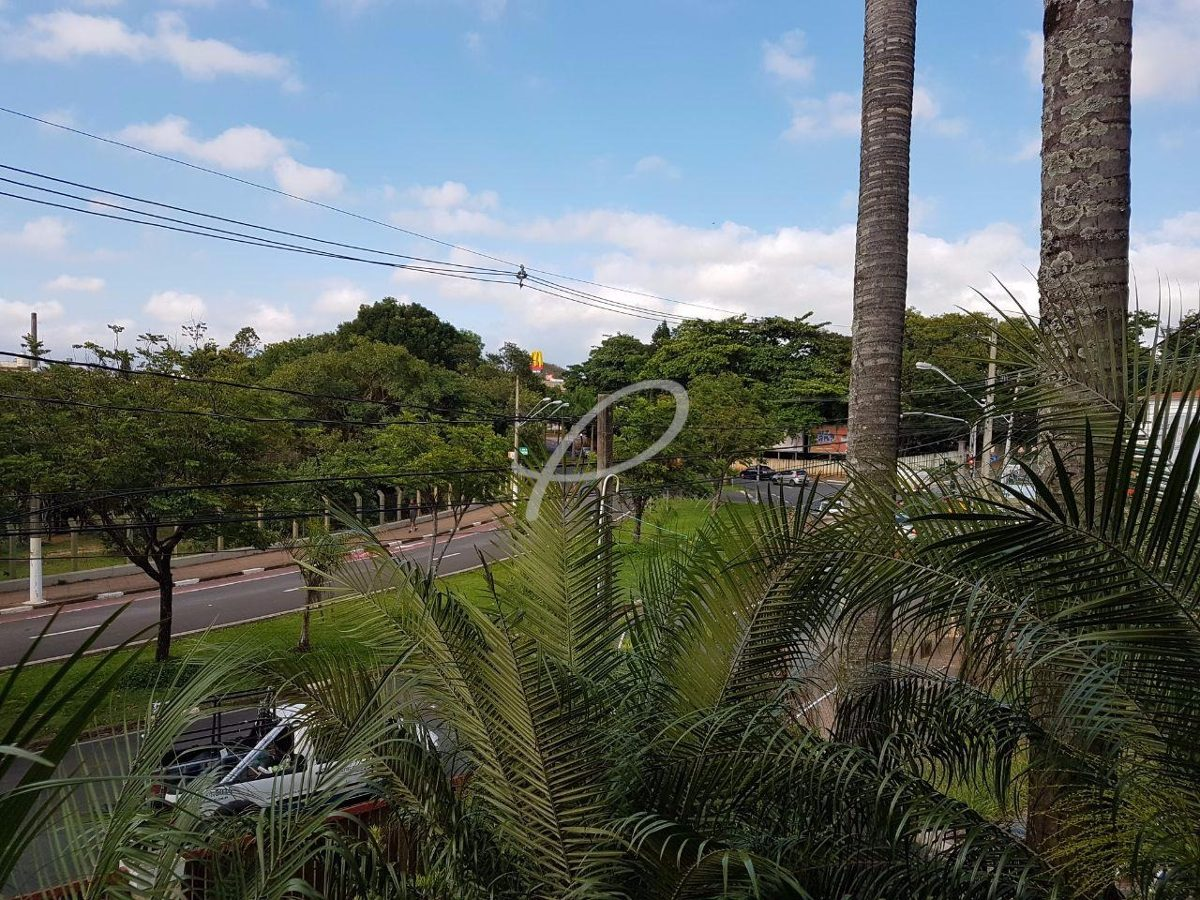 casa á venda e para aluguel em parque taquaral - ca003116