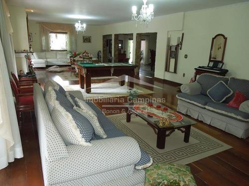 casa á venda e para aluguel em parque taquaral - ca003352