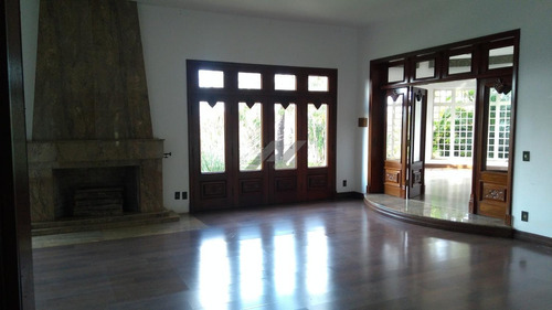 casa á venda e para aluguel em parque taquaral - ca003885