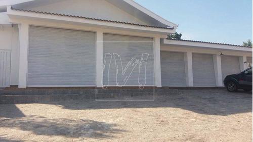 casa á venda e para aluguel em parque taquaral - ca111389
