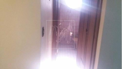 casa á venda e para aluguel em parque taquaral - ca111490