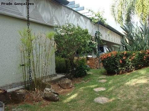 casa á venda e para aluguel em parque taquaral - ca121648