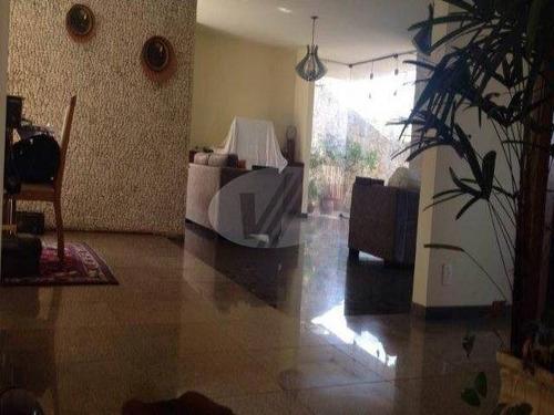 casa á venda e para aluguel em parque taquaral - ca187764