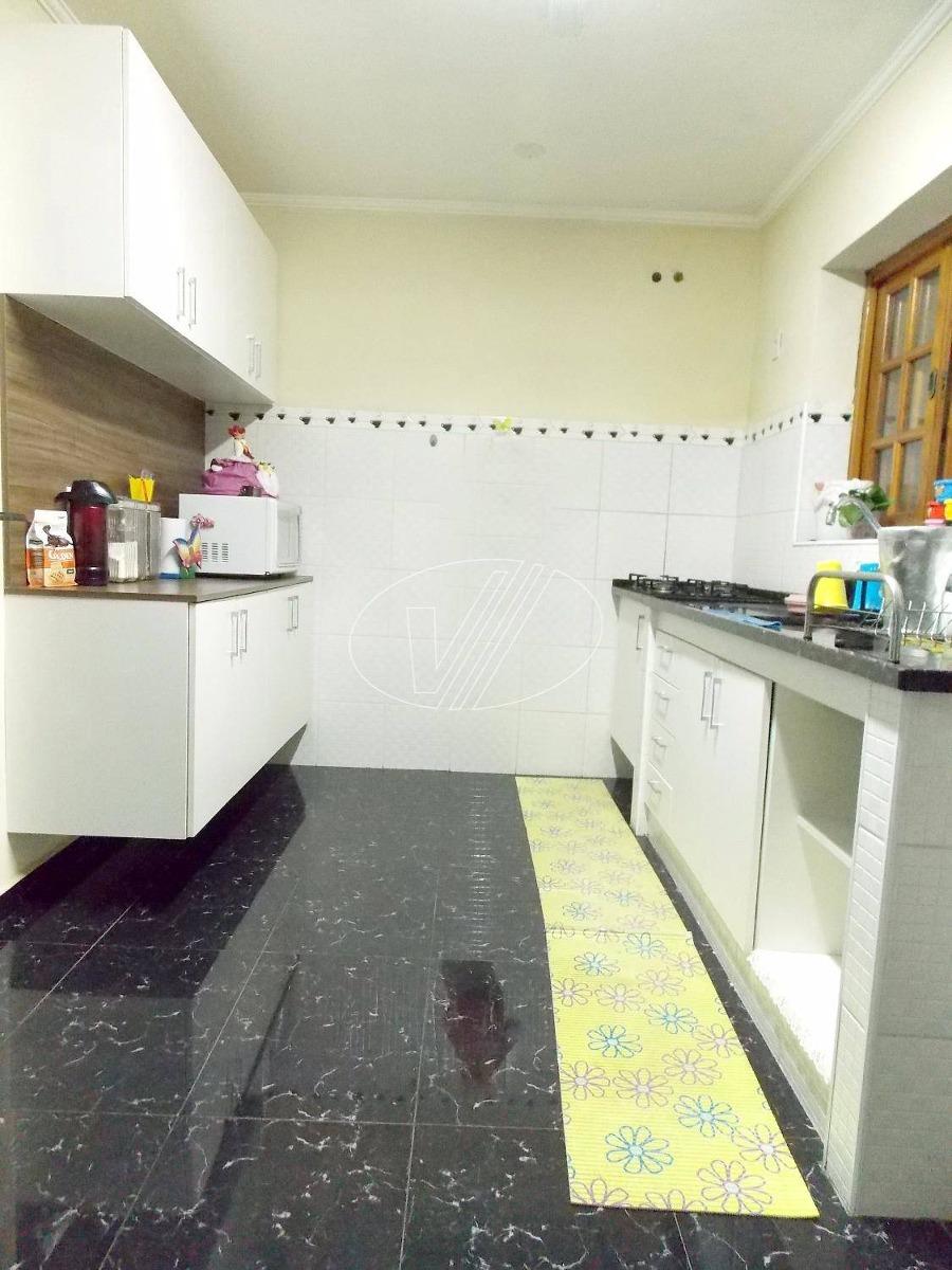 casa á venda e para aluguel em parque taquaral - ca225763
