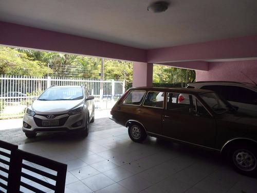 casa á venda e para aluguel em parque taquaral - ca232596