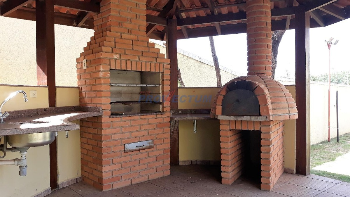 casa á venda e para aluguel em parque taquaral - ca235520