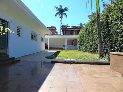 casa á venda e para aluguel em parque taquaral - ca242957
