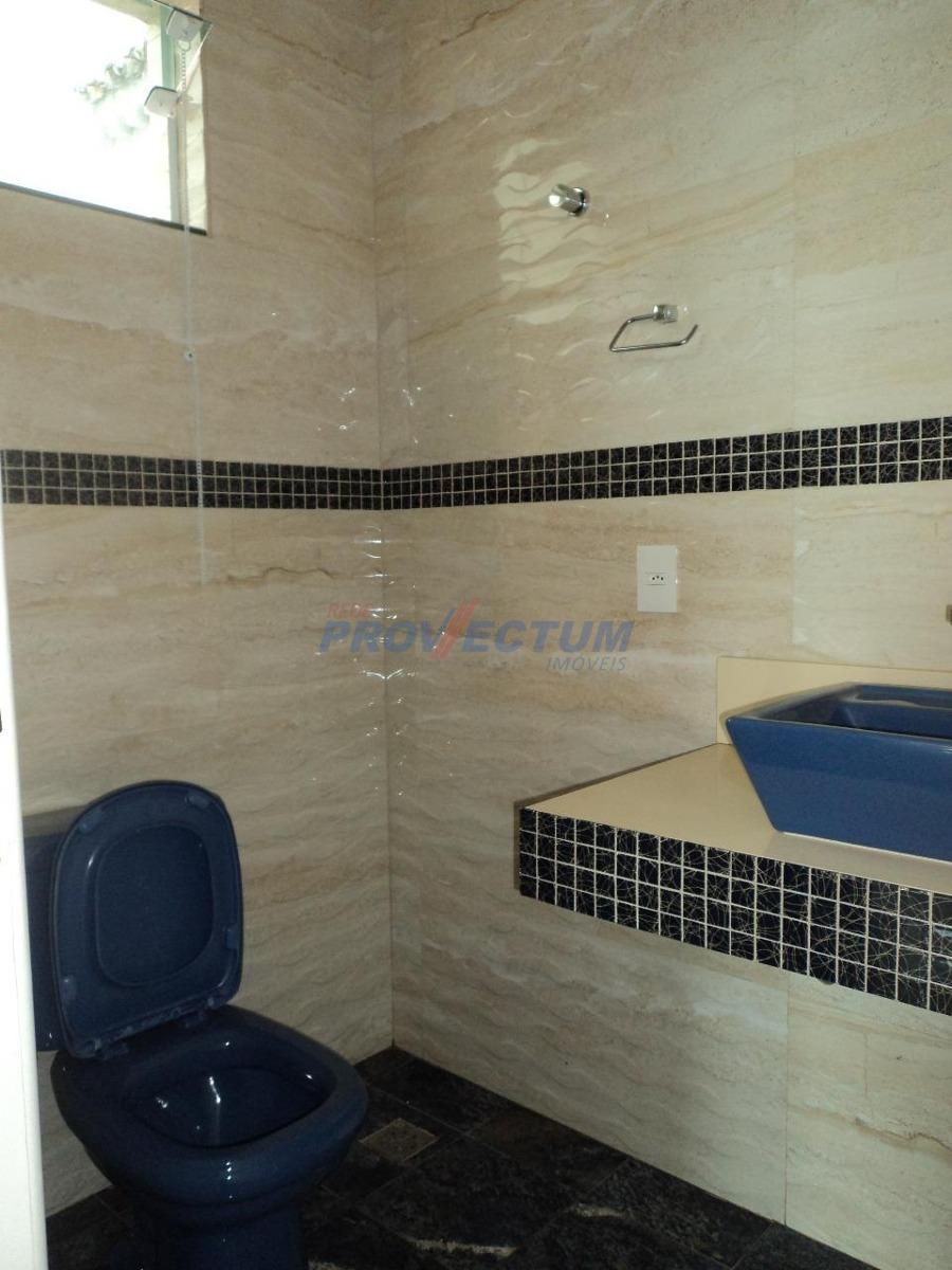 casa á venda e para aluguel em parque taquaral - ca249349