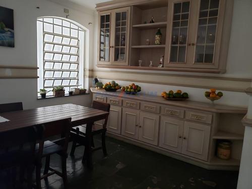 casa á venda e para aluguel em parque taquaral - ca268616