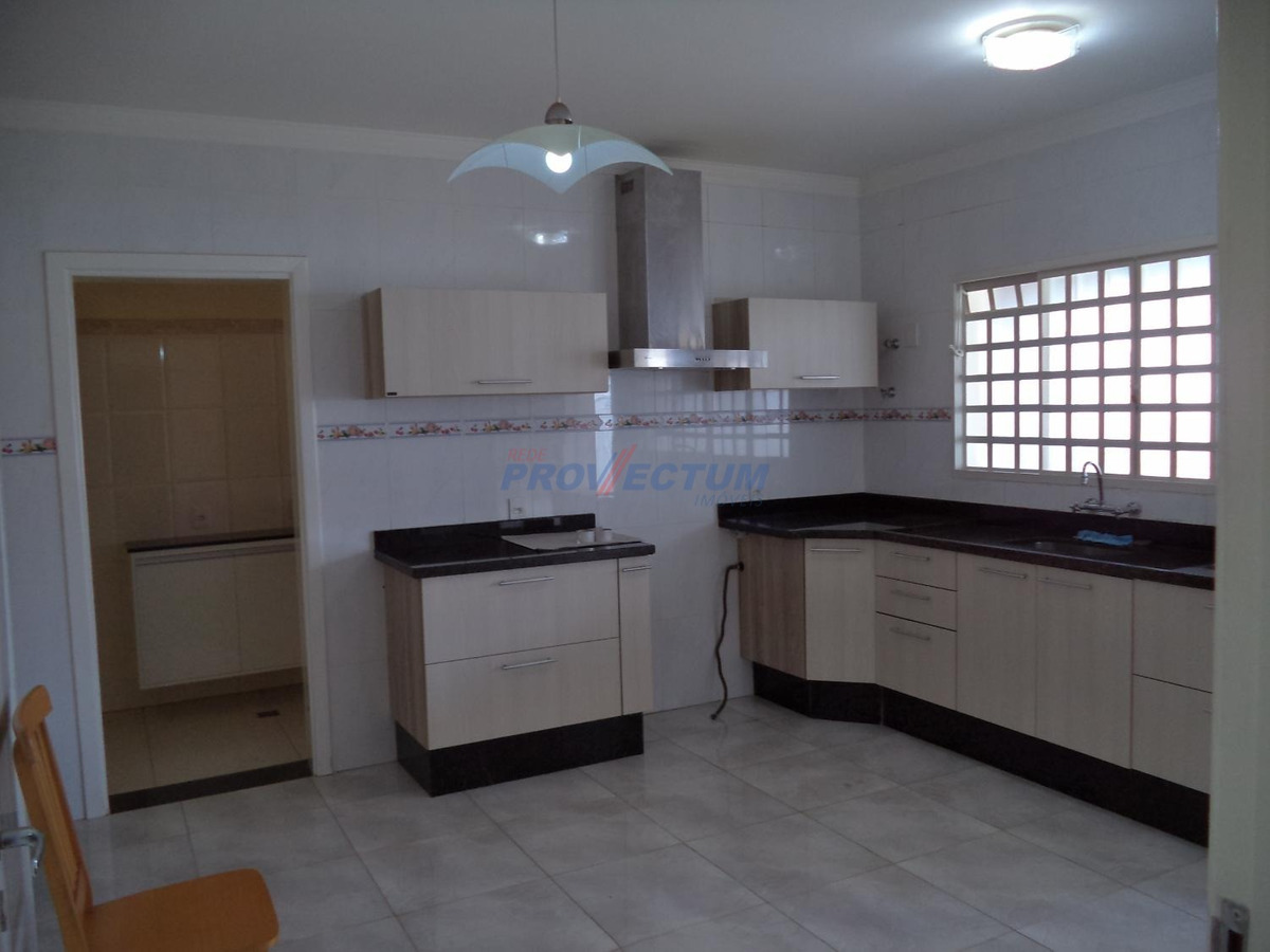casa á venda e para aluguel em parque taquaral - ca274031