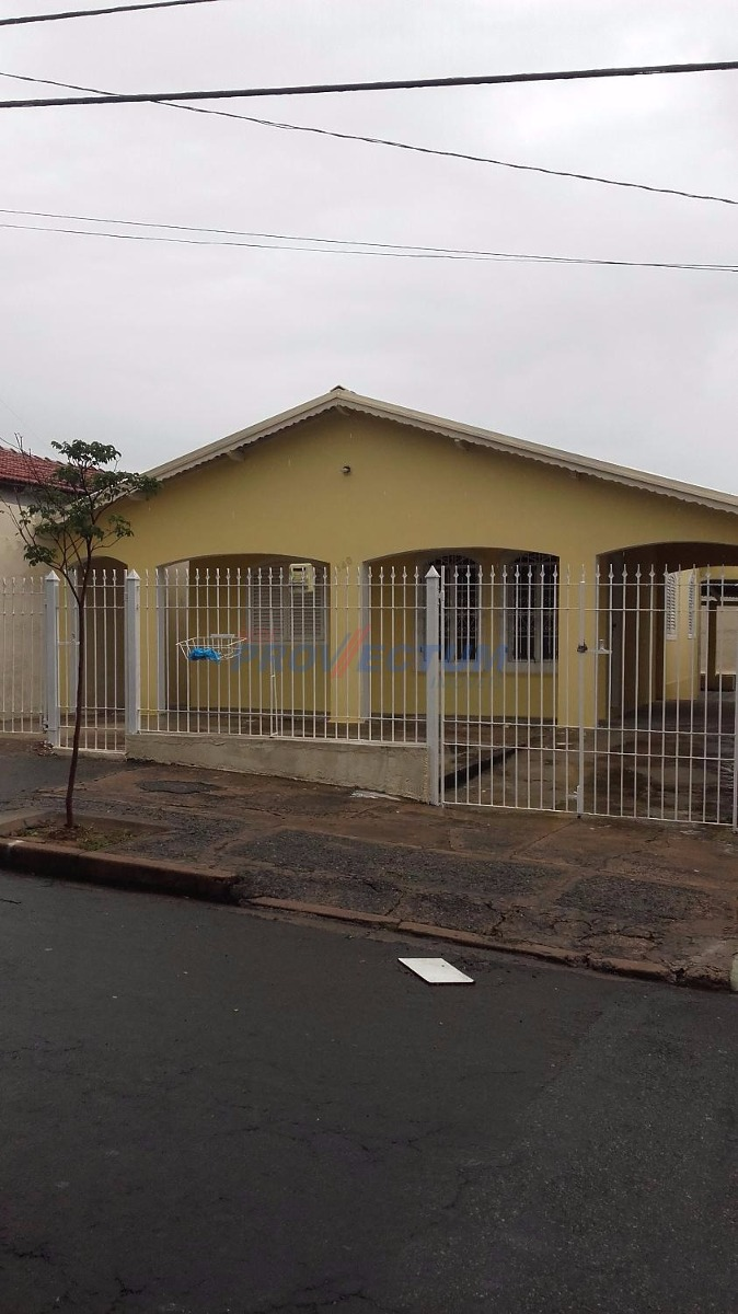 casa á venda e para aluguel em parque tropical - ca234439