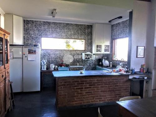 casa á venda e para aluguel em parque xangrilá - ca001840