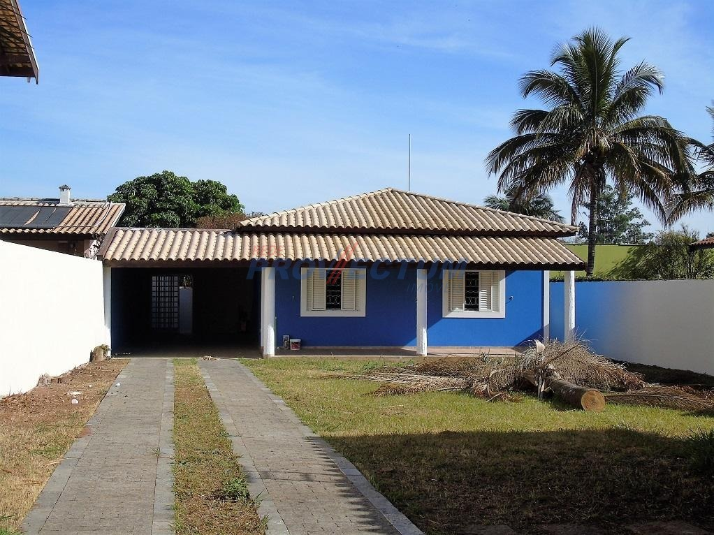 casa á venda e para aluguel em parque xangrilá - ca207296