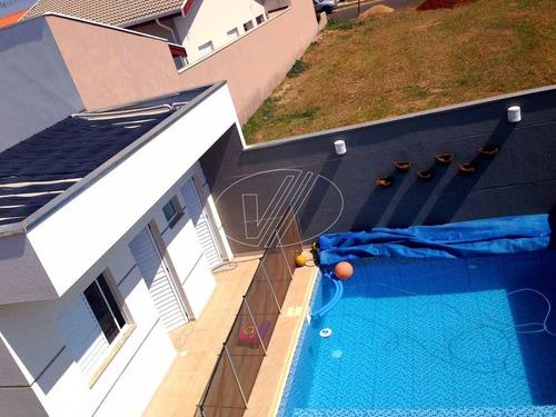 casa á venda e para aluguel em paulínia - ca230177