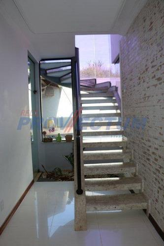 casa á venda e para aluguel em pinheirinho - ca196218