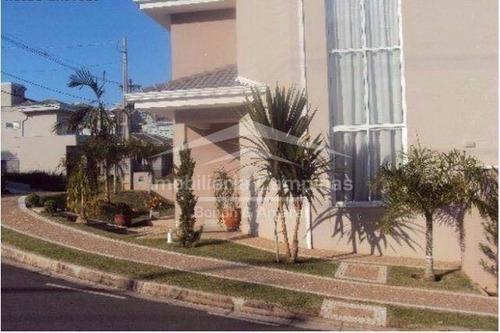 casa á venda e para aluguel em pinheiro - ca003141