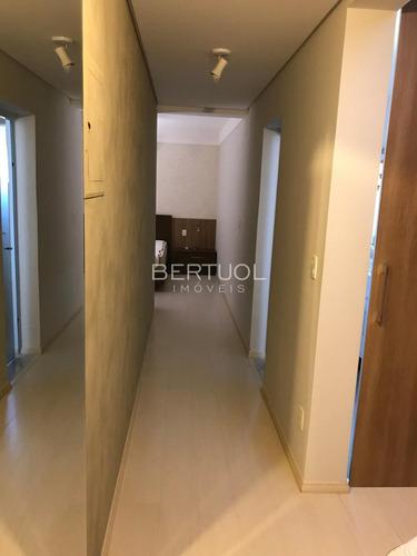 casa á venda e para aluguel em pinheiro - ca007252