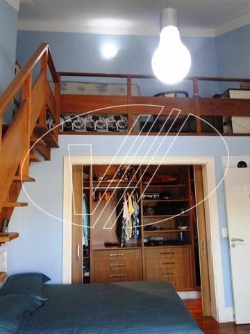casa á venda e para aluguel em portal do lago - ca006997