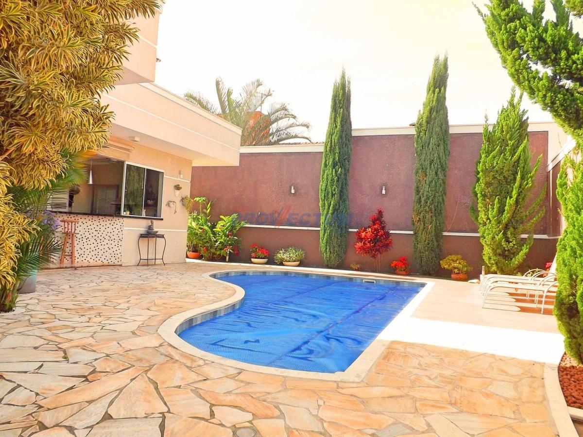 casa á venda e para aluguel em querência - ca258760
