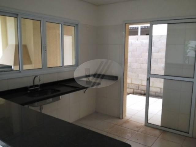 casa á venda e para aluguel em reserva dos vinhedos - ca197096