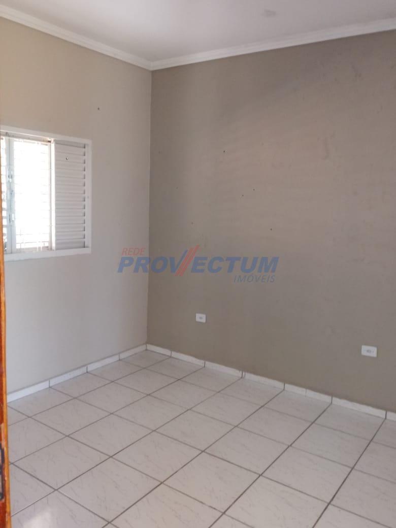 casa á venda e para aluguel em residencial bordon - ca249734