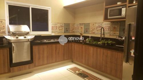 casa á venda e para aluguel em residencial estância eudóxia (barão geraldo) - ca001839