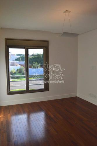 casa á venda e para aluguel em residencial estância eudóxia (barão geraldo) - ca084955