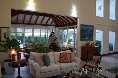 casa á venda e para aluguel em residencial parque das araucárias - ca002460