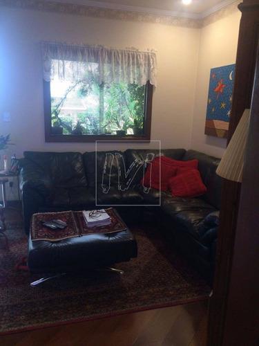 casa á venda e para aluguel em residencial vila verde - ca111552