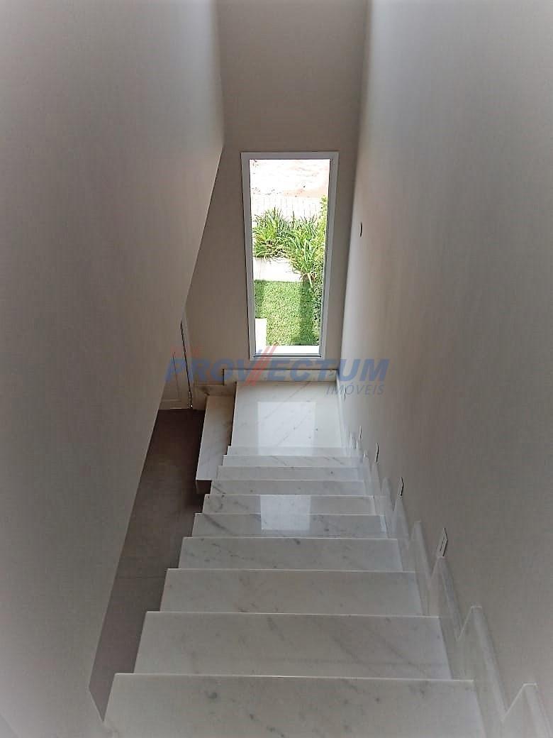 casa á venda e para aluguel em roncáglia - ca268180