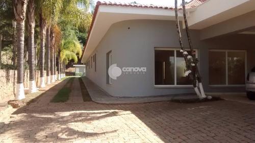 casa á venda e para aluguel em sans souci - ca109653