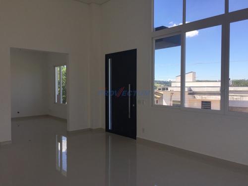 casa á venda e para aluguel em santa teresa - ca240179