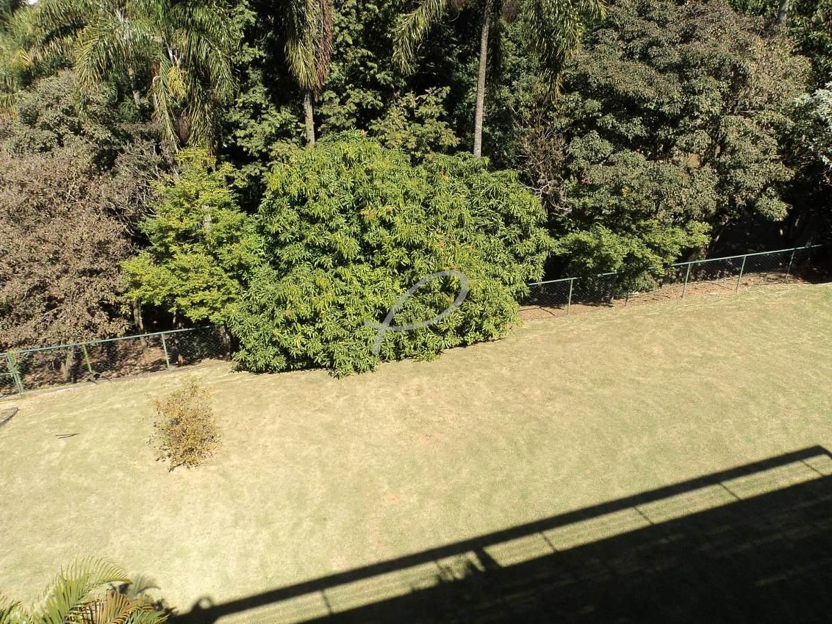 casa á venda e para aluguel em sítios de recreio gramado - ca002387