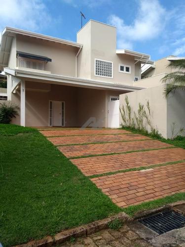 casa á venda e para aluguel em sítios de recreio gramado - ca003579