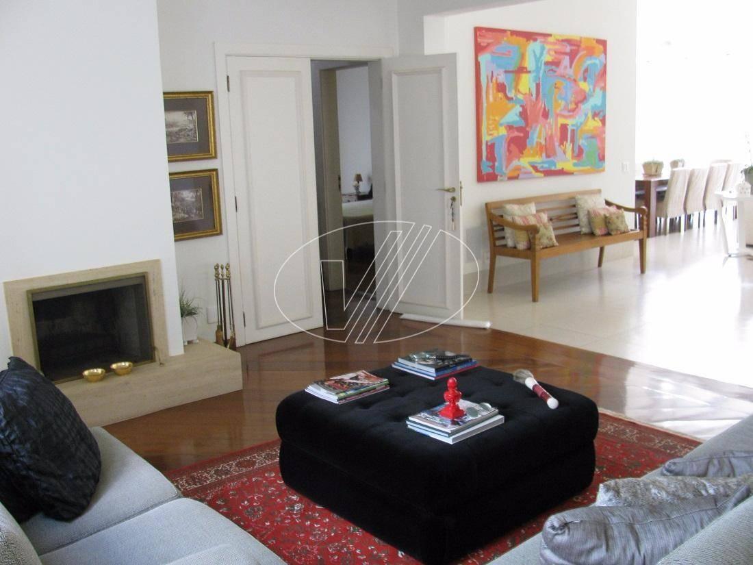 casa á venda e para aluguel em sítios de recreio gramado - ca061438