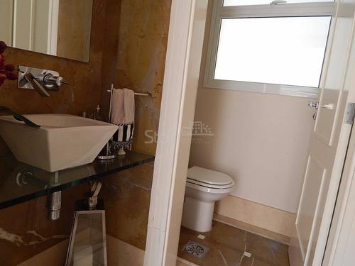 casa á venda e para aluguel em sítios de recreio gramado - ca087449