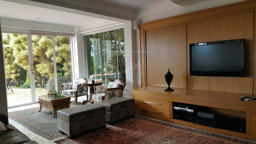 casa á venda e para aluguel em sítios de recreio gramado - ca111423